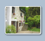 accommodation at phototours in france image